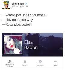 Elsa Memes - elsa badon meme by jones666 memedroid