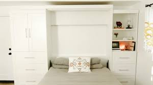 small space designs u0026 ideas diy
