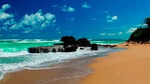 Calming Blue by Relaxing Beach U0026 Calming Seas U2022 Planet Earth Amazing Nature