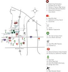 Katy Mills Mall Map Where To Live In Houston Katy Tx Lakecrest Communities