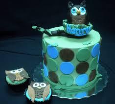 baby shower cakes custom minneapolis wedding cakes