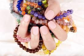 nail salon livonia nail salon 48154 cosmic nails