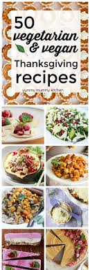 50 vegan thanksgiving side dishes vegan side dishes plant based