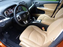 chrysler journey interior review u0026 competition comparo 2011 dodge journey the truth about