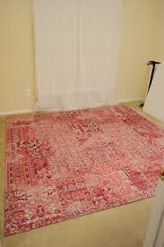 Flor Rugs Reviews How To Use A Flor Rug On Top Of Carpet