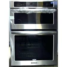 Convection Oven Microwave bo bination Toaster Oven Microwave
