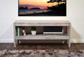 Ideas For Corner Tv Stands Furniture Corner Tv Stand With Mount And Storage 65 Inch Tv