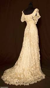 lace wedding dresses vintage vintage lace wedding dresses on lace gowns vintage