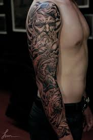 151 best cool tattoos images on pinterest cool tattoos drawing