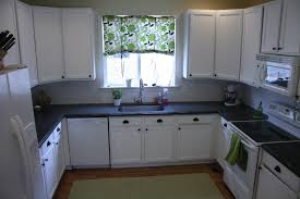 kitchens houzz kitchen backsplash awesome design home design
