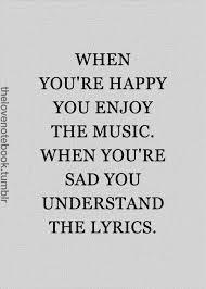 Comfort Me Lyrics Everything Love The Good Vibe Music Crying And Sad