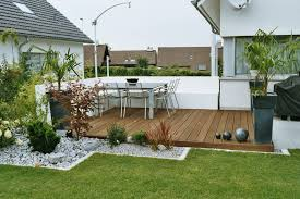 28 Ideen Fur Terrassengestaltung Dach Gartengestaltung Mit Holz U2013 Usblife Info
