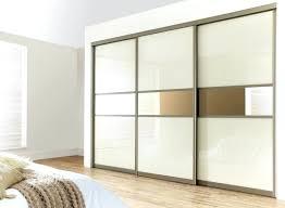 placard chambre porte d armoire coulissante chambre a coucher avec porte de placard
