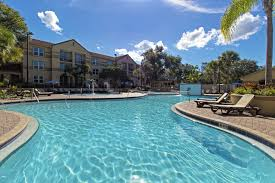 our resort destinations westgate resorts