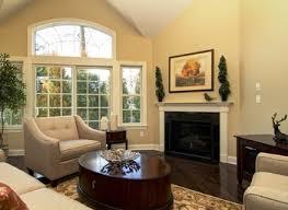 living room paint slidappcom fiona andersen