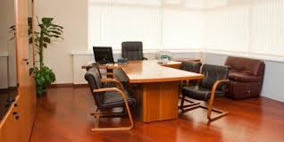 Office Desks Miami The Benefits Of New Vs Used Office Furniture Office Furniture