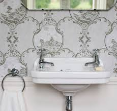 burlington bathrooms period styled brass u0026 ceramicware shop today
