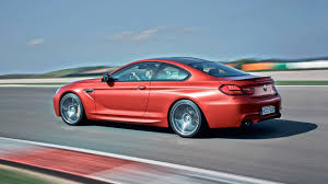 bmw m6 monthly payments 2017 bmw m6 pricing for sale edmunds