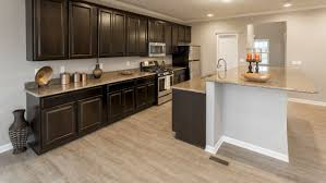 up modern kitchen pittsburgh pa new home floorplan pittsburgh pa devonshire maronda homes