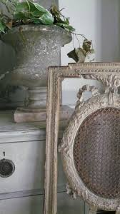 3110 best the gustavian home images on pinterest swedish style