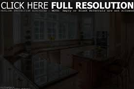 remodel mobile home kitchen atkaus mobile homes kitchen designs