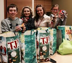 Donate Leftover Halloween Candy by Teen U0027s Halloween Tradition Brings Sweet Smiles To Dana Farber