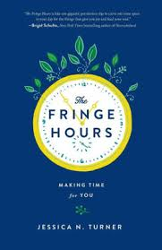 Barnes And Nobles Opening Hours The Fringe Hours Making Time For You By Jessica N Turner