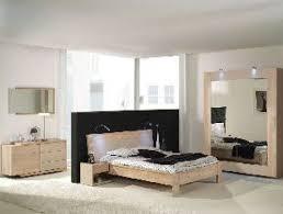 chambres modernes chambres modernes idées de décoration capreol us