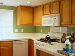 Ideas For Kitchen Colours To Paint Benjamin Green Paint Car Interior Design Kitchen Green