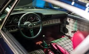 porsche 911 singer price singer vehicle design porsche 911s at the detroit auto