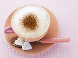 Beautiful Coffee Beautiful Romantic Coffee Pictures Valentine Day Wallpaper