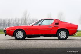 alfa romeo montreal race car alfa romeo montreal 1975 welcome to classicargarage