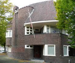 file art deco style related gentleman u0027s house in utrecht jpg