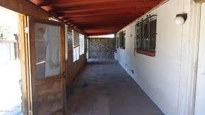 775 arizona duplex fourplex for sale average 249 466
