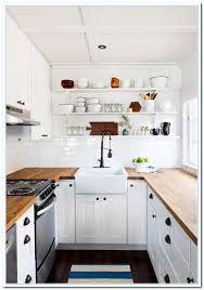 kitchen design for small spaces photos information on small kitchen design layout ideas home and