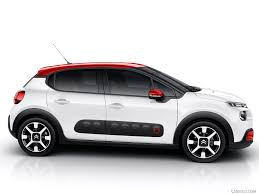 new citroen c3 2017 citroën c3 side hd wallpaper 72