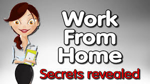 typing jobs from home how to do typing jobs from home youtube