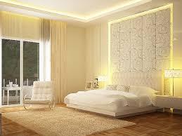 Bedroom Interior Design Ideas Bedroom Designs 2017 With Design