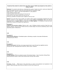 sle resume sports journalism scholarships a level essay poor law a level essay plan history history