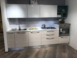Cucina Brava Lube by Beautiful Lube Cucine Prezzi Pictures Ideas U0026 Design 2017