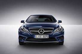 pictures of mercedes e class coupe 2013 mercedes e class reviews and rating motor trend