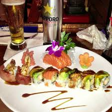 japanese cuisine bar ichiban japanese cuisine japanese steak house and sushi bar in
