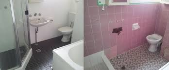 Bathroom Tile Refinishing by Bathroom Resurfacing Custom Of Bathtub Refinishing Ceramic Tile