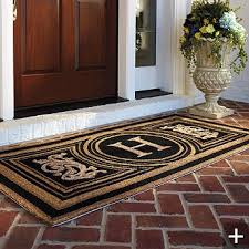 best 25 traditional door mats ideas on traditional