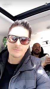 646 best ghost hunting images on pinterest zak bagans ghost