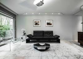 laminat design moderne wohnzimmer boden laminat entwurf tapete on modern zusammen
