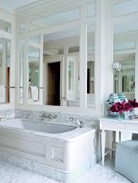 bathroom bathtub ideas 626 best bathrooms images on bathroom ideas master