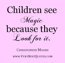 63 fabulous children quotes and sayings for children s parryz