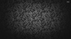 Pattern Wallpaper Pattern Wallpaper 1920x1080 40251