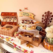easy as pie thanksgiving dessert ideas city